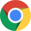 icon_google_chrome